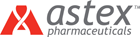 Astex Pharmaceuticals Inc.