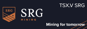 Learn More about SRG Graphite Inc.