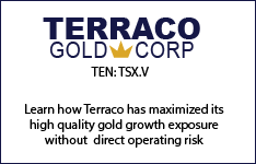 Learn More about Terraco
