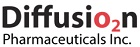 Diffusion Pharmaceuticals Inc.