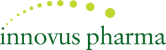 Innovus Pharmaceuticals Inc.