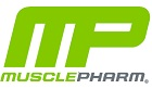 MusclePharm Corp.