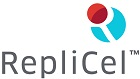 RepliCel Life Sciences Inc company