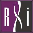 RXi Pharmaceuticals Corporation company