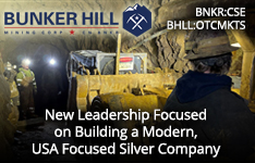 Learn More about Bunker Hill Mining Corp.