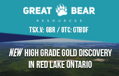 Learn More about Great Bear Resources Ltd.