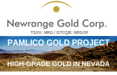 Learn More about Newrange Gold Corp.