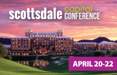 Scottsdale Capital Conference