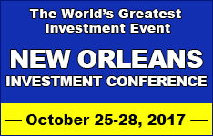 Register For New Orleans 2017