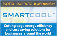 Smartcool Systems Inc.